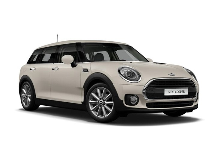 mini clubman 1 5 cooper chili pack car leasing nationwide vehicle contracts. Black Bedroom Furniture Sets. Home Design Ideas