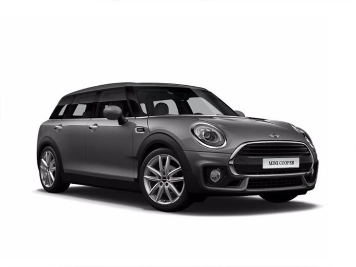 mini clubman 1 5 cooper john cooper works chili pack. Black Bedroom Furniture Sets. Home Design Ideas