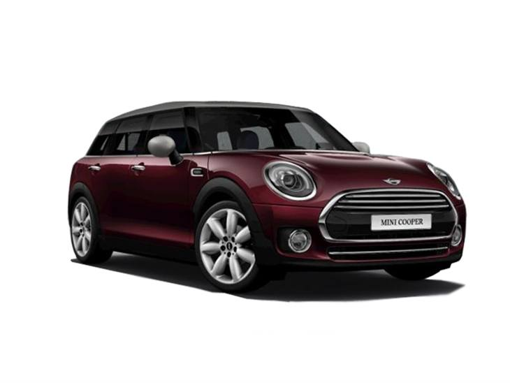 mini clubman 1 5 cooper car leasing nationwide vehicle contracts. Black Bedroom Furniture Sets. Home Design Ideas