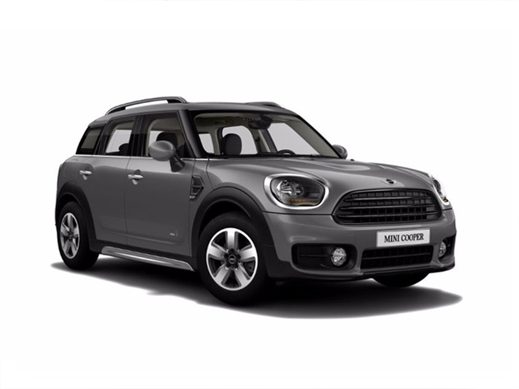 mini countryman 1 5 cooper all4 auto car leasing. Black Bedroom Furniture Sets. Home Design Ideas