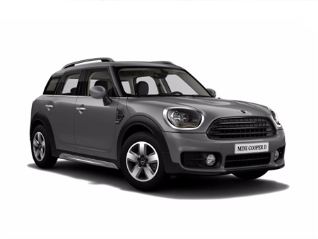 mini countryman car leasing nationwide vehicle contracts. Black Bedroom Furniture Sets. Home Design Ideas