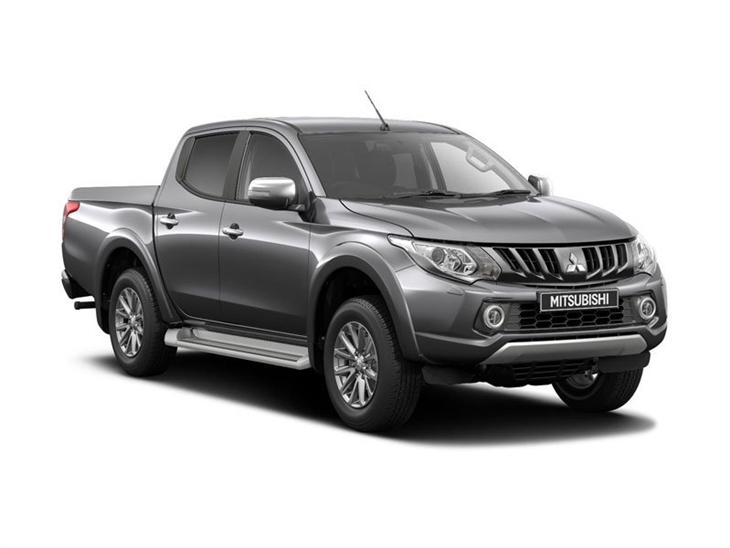 2020 - [Peugeot] Landtrek Mitsubishi-l200-warrior-double-cab-2