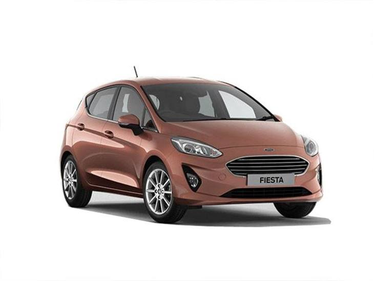ford fiesta 1 5 tdci titanium b o play 5 door car leasing nationwide vehicle contracts. Black Bedroom Furniture Sets. Home Design Ideas