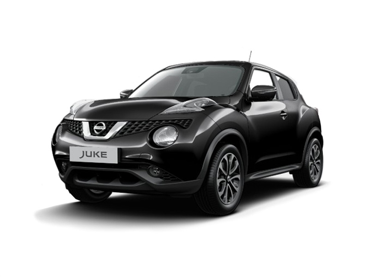 nissan juke 1 2 dig t tekna car leasing nationwide. Black Bedroom Furniture Sets. Home Design Ideas