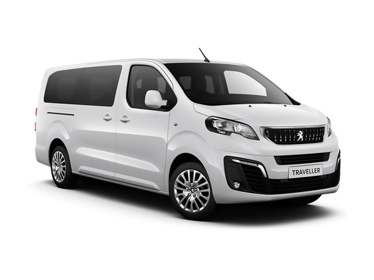 peugeot traveller 2 0 bluehdi 150 active long 5dr car leasing nationwide vehicle contracts. Black Bedroom Furniture Sets. Home Design Ideas