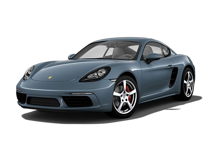 porsche cayman 2 5 s car leasing nationwide vehicle contracts. Black Bedroom Furniture Sets. Home Design Ideas