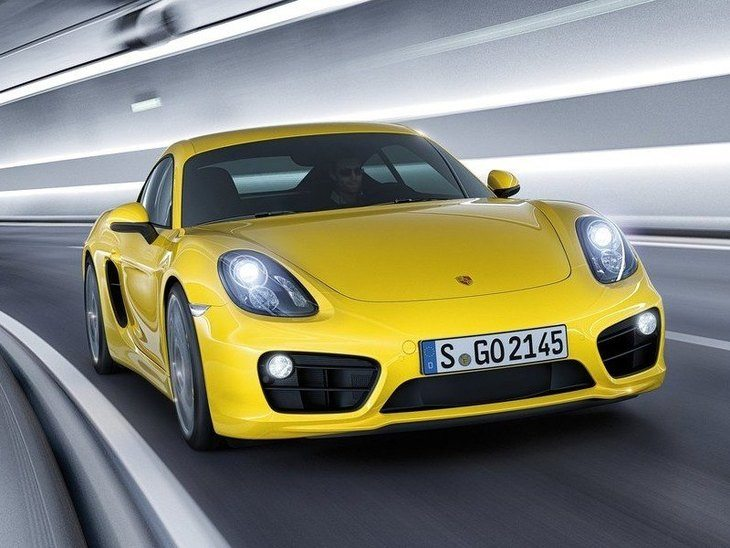 porsche cayman 2 0 car leasing nationwide vehicle contracts. Black Bedroom Furniture Sets. Home Design Ideas