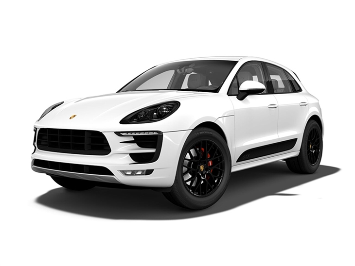porsche macan gts pdk car leasing nationwide vehicle. Black Bedroom Furniture Sets. Home Design Ideas