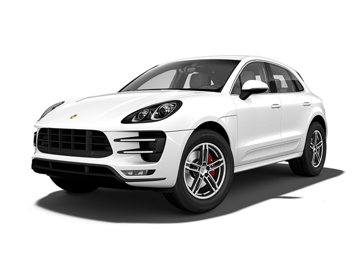porsche macan turbo pdk car leasing nationwide vehicle. Black Bedroom Furniture Sets. Home Design Ideas