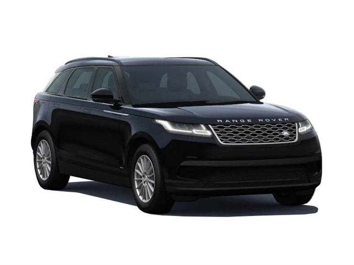 land rover range rover velar 3 0 d275 auto car leasing. Black Bedroom Furniture Sets. Home Design Ideas