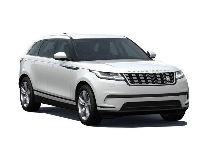 land rover range rover velar 2 0 d240 se auto car. Black Bedroom Furniture Sets. Home Design Ideas