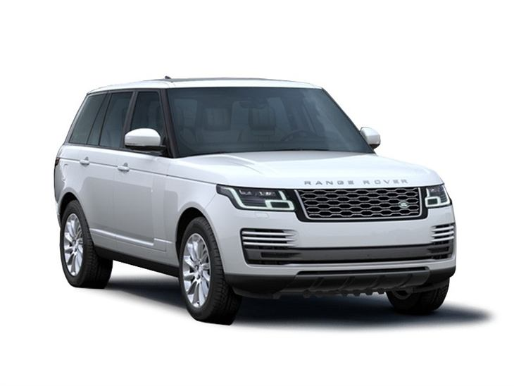 Land Rover Range Rover 2 0 P400e Vogue Auto | Car Leasing | Nationwide  Vehicle Contracts