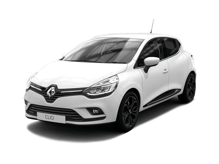 renault clio 0 9 tce 90 dynamique s nav car leasing nationwide vehicle contracts. Black Bedroom Furniture Sets. Home Design Ideas