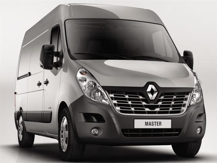 renault master lwb lm35 energy dci 145 business med roof window van van leasing nationwide. Black Bedroom Furniture Sets. Home Design Ideas