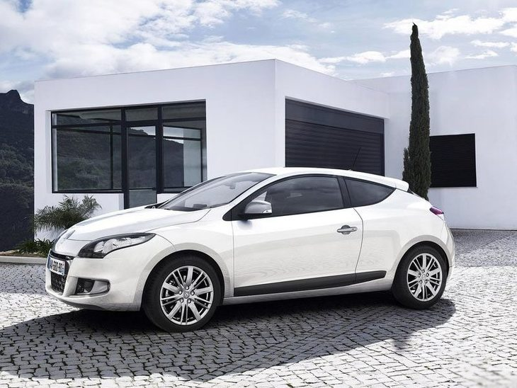 renault megane coupe 1 6 dci gt line nav contract hire and car lease from. Black Bedroom Furniture Sets. Home Design Ideas
