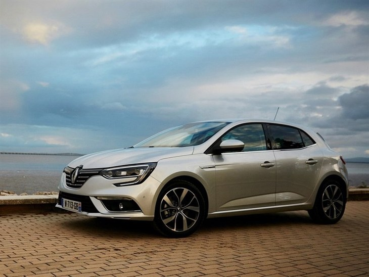 renault megane hatch 1 5 dci expression car leasing nationwide vehicle contracts. Black Bedroom Furniture Sets. Home Design Ideas