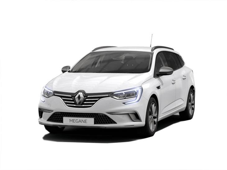 renault megane sports tourer 1 5 dci gt line nav car leasing nationwide vehicle contracts. Black Bedroom Furniture Sets. Home Design Ideas