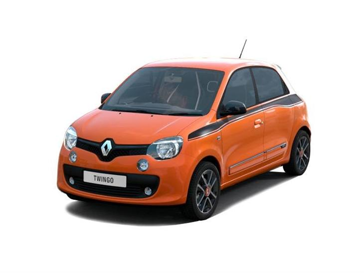renault twingo 1 0 sce dynamique s start stop car leasing nationwide vehicle contracts. Black Bedroom Furniture Sets. Home Design Ideas