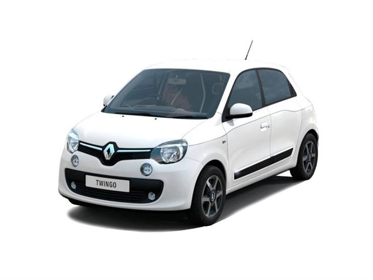 renault twingo 0 9 tce dynamique start stop car leasing nationwide vehicle contracts. Black Bedroom Furniture Sets. Home Design Ideas