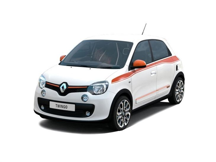 renault twingo 0 9 tce 110 gt car leasing nationwide vehicle contracts. Black Bedroom Furniture Sets. Home Design Ideas