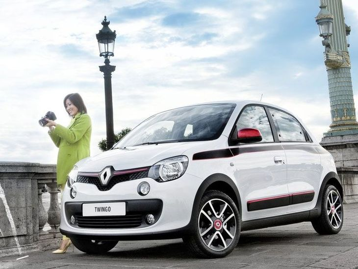 renault twingo 1 0 sce play car leasing nationwide. Black Bedroom Furniture Sets. Home Design Ideas
