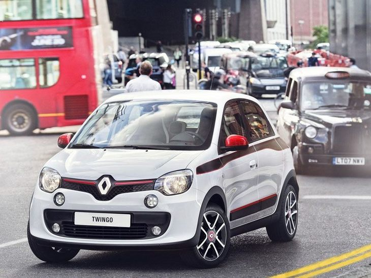 renault twingo 0 9 tce dynamique s start stop car leasing nationwide vehicle contracts. Black Bedroom Furniture Sets. Home Design Ideas