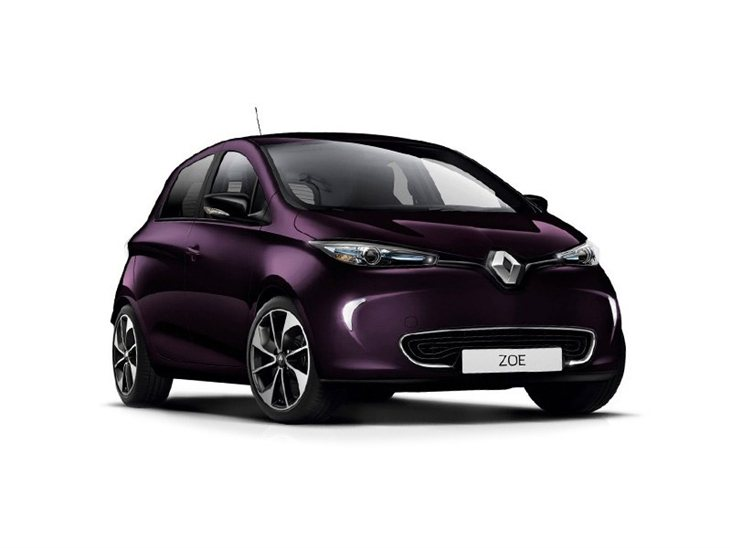 renault zoe 80kw i dynamique nav r110 40kwh 22kwch auto car leasing nationwide vehicle contracts. Black Bedroom Furniture Sets. Home Design Ideas