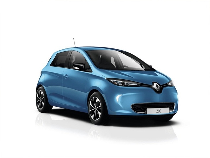 renault zoe i expression nav 92 auto car leasing nationwide vehicle contracts. Black Bedroom Furniture Sets. Home Design Ideas