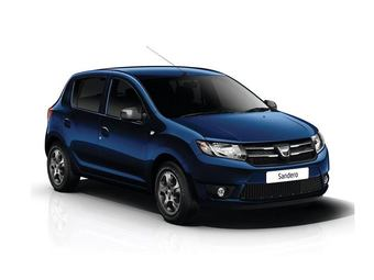dacia car leasing contract hire nationwide vehicle contracts. Black Bedroom Furniture Sets. Home Design Ideas