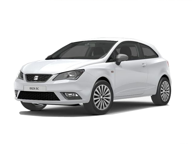 seat ibiza sport coupe 1 2 tsi 90 connect car leasing nationwide vehicle contracts. Black Bedroom Furniture Sets. Home Design Ideas