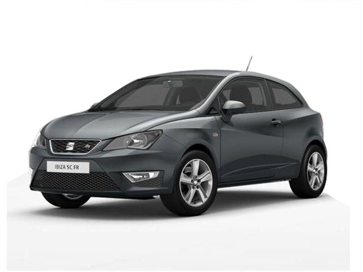 seat ibiza sport coupe 1 2 tsi 110 fr. Black Bedroom Furniture Sets. Home Design Ideas
