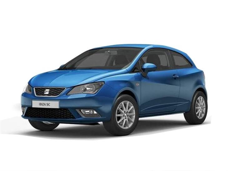 seat ibiza sport coupe 1 0 ecotsi se technology car leasing nationwide vehicle contracts. Black Bedroom Furniture Sets. Home Design Ideas