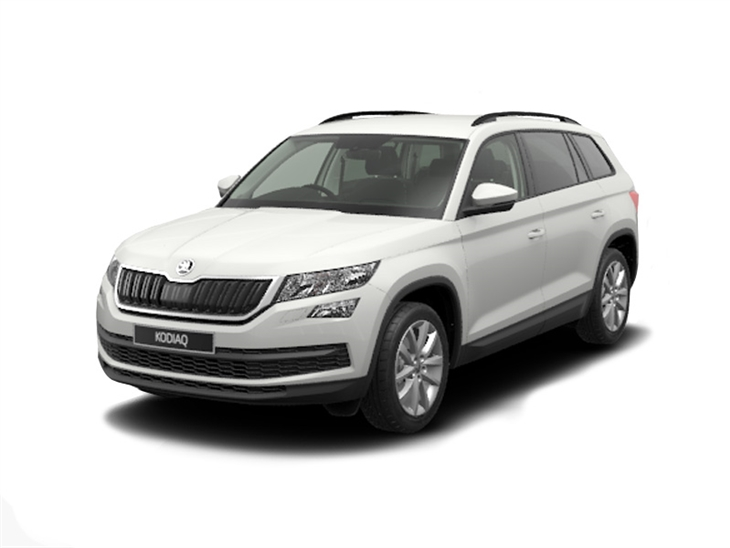 skoda kodiaq 2 0 tdi se dsg car leasing nationwide. Black Bedroom Furniture Sets. Home Design Ideas