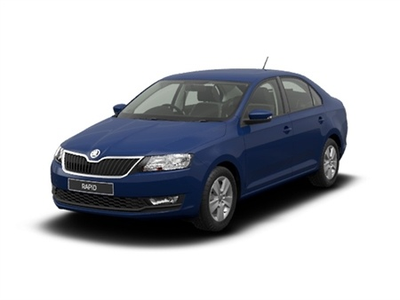 skoda rapid car leasing nationwide vehicle contracts. Black Bedroom Furniture Sets. Home Design Ideas
