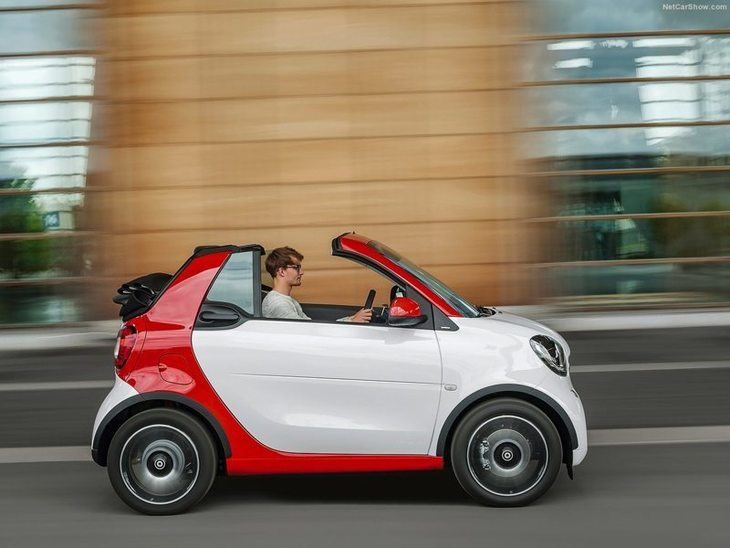 smart fortwo cabrio 0 9 turbo prime car leasing nationwide vehicle contracts. Black Bedroom Furniture Sets. Home Design Ideas