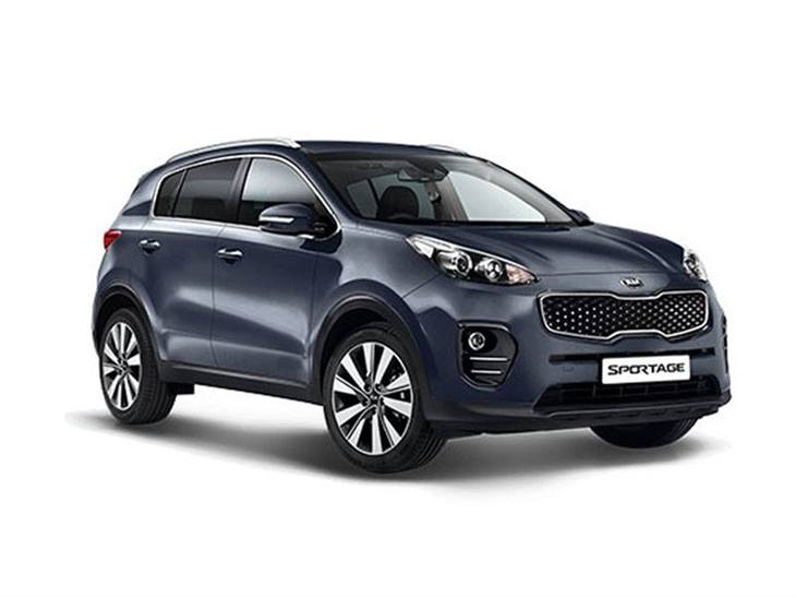 kia sportage 1 7 crdi isg 3 5dr dct auto panoramic roof car leasing nationwide vehicle. Black Bedroom Furniture Sets. Home Design Ideas