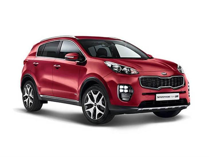kia sportage 1 6t gdi gt line dct auto awd car leasing nationwide vehicle contracts. Black Bedroom Furniture Sets. Home Design Ideas