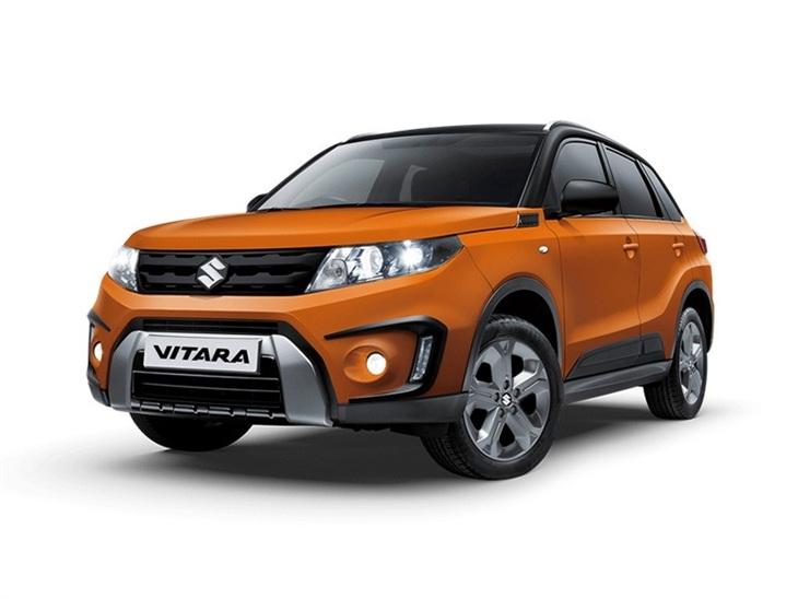 suzuki vitara 1 6 ddis sz t rugged pack car leasing nationwide vehicle contracts. Black Bedroom Furniture Sets. Home Design Ideas