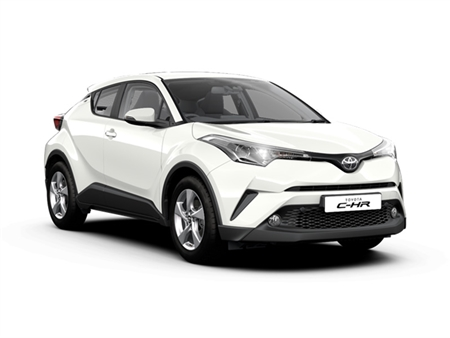 toyota c hr car leasing nationwide vehicle contracts. Black Bedroom Furniture Sets. Home Design Ideas