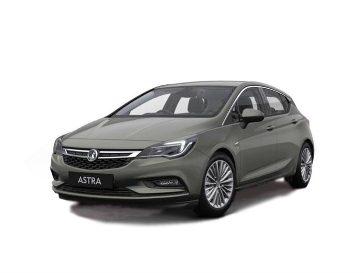 vauxhall astra 1 4t 16v 150 elite car leasing nationwide vehicle contracts. Black Bedroom Furniture Sets. Home Design Ideas
