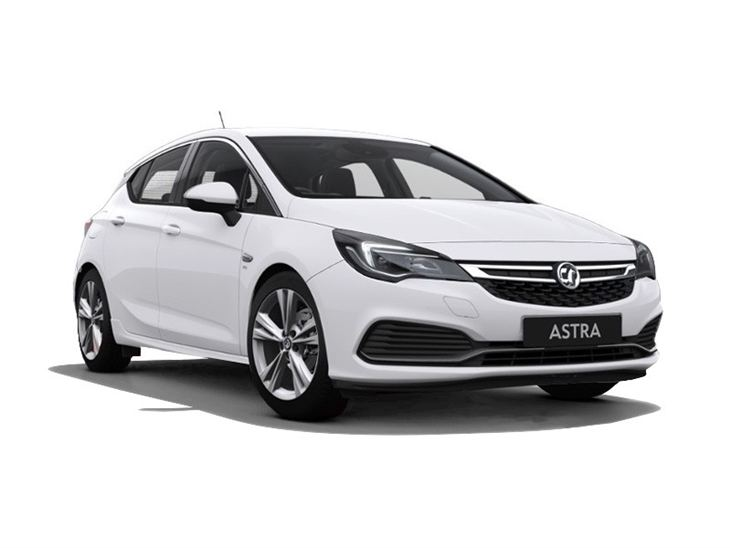 vauxhall astra 1 4t 16v 150 sri vx line nav car leasing. Black Bedroom Furniture Sets. Home Design Ideas