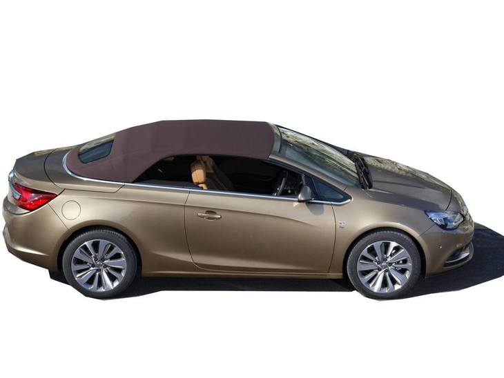 vauxhall cascada 1 4t elite contract hire and car lease. Black Bedroom Furniture Sets. Home Design Ideas