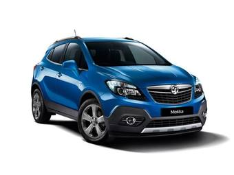 vauxhall car leasing contract hire nationwide vehicle contracts. Black Bedroom Furniture Sets. Home Design Ideas