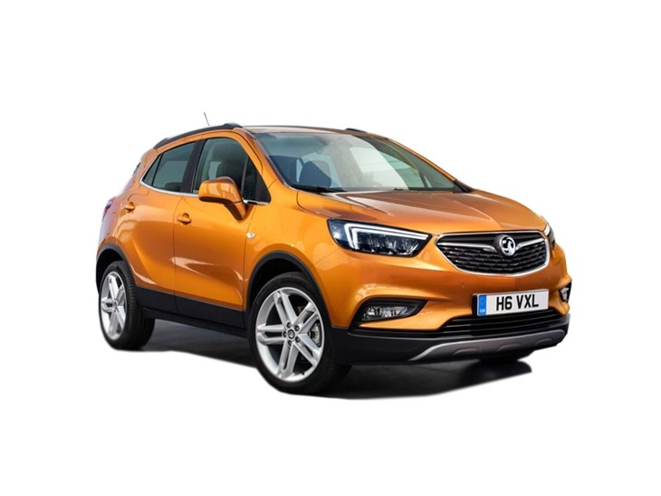 vauxhall mokka x 1 6cdti 136 design nav car leasing nationwide vehicle contracts. Black Bedroom Furniture Sets. Home Design Ideas