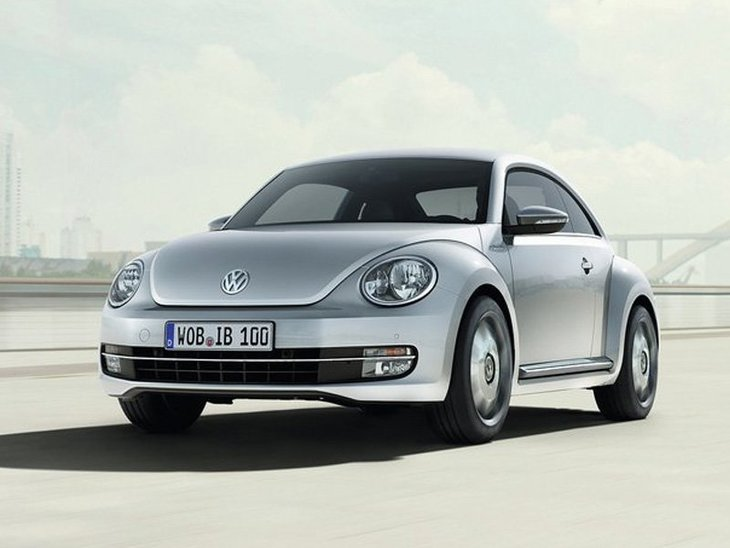 volkswagen beetle cabriolet 2 0 tdi 150 dune car leasing nationwide vehicle contracts. Black Bedroom Furniture Sets. Home Design Ideas
