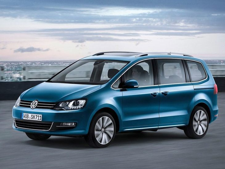 volkswagen sharan 2 0 tdi cr bluemotion tech s car leasing nationwide vehicle contracts. Black Bedroom Furniture Sets. Home Design Ideas
