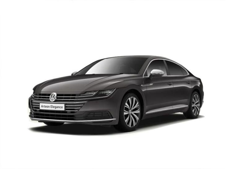 Volkswagen Online Payment 2017 2018 2019 Volkswagen