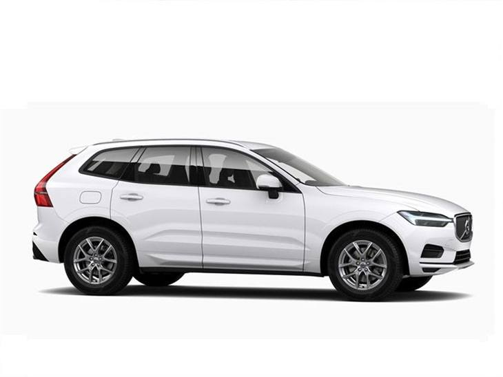 volvo xc60 2 0 d5 pp inscription pro awd geartronic car. Black Bedroom Furniture Sets. Home Design Ideas