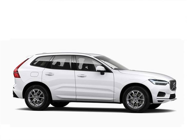 volvo xc60 2 0 d4 momentum pro awd geartronic car leasing nationwide vehicle contracts. Black Bedroom Furniture Sets. Home Design Ideas