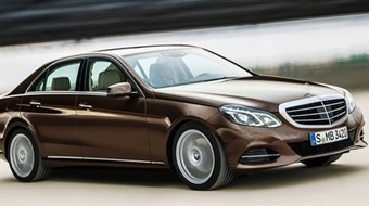 Mercedes leasing offers nationwide vehicle contracts for Mercedes benz lease agreement